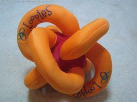 Loopies1