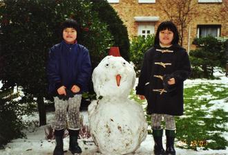 Snowman200112