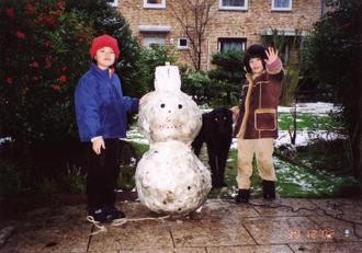 Snowman200212