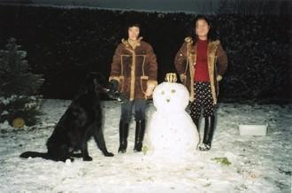 Snowman200401_2