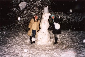 Snowman200412
