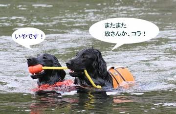0423mizuki1_14tnp