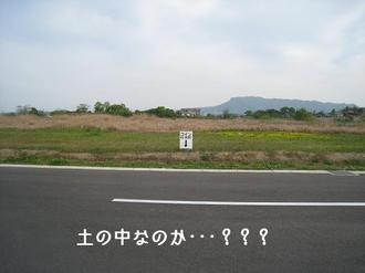 0502tnp5_2