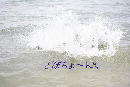 0620biwako_95