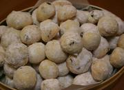 Biscuit0312