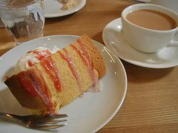 Cafe070228