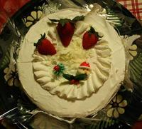 Cake122006