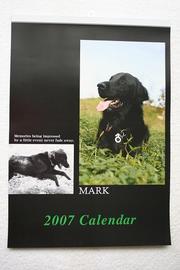 Calendar07a