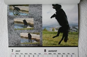 Calendar07c