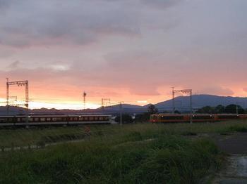Kyuseki1024_9