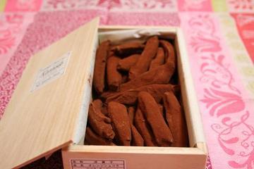 Orangechocolat2_1