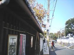 Pic_0033_1