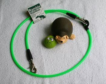 Toys0903