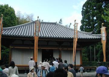 Uchiwamaki519_6